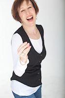 Deborah Shulman - thumbnail