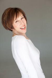 Deborah Shulman - lowres
